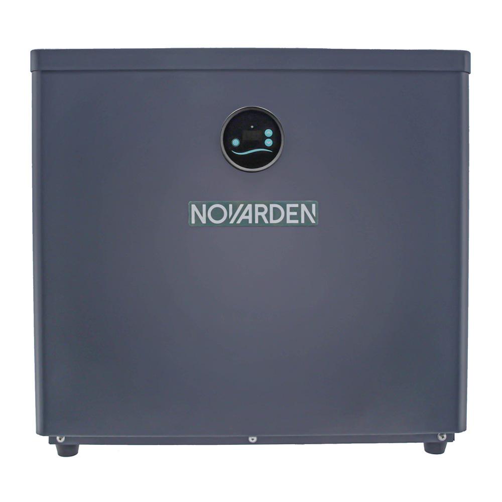 pompe à chaleur NOVARDEN_NSH35S